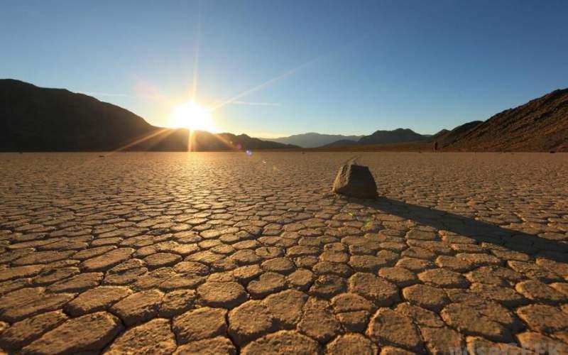 داغترین مکان بر روی زمین کجا است؟!