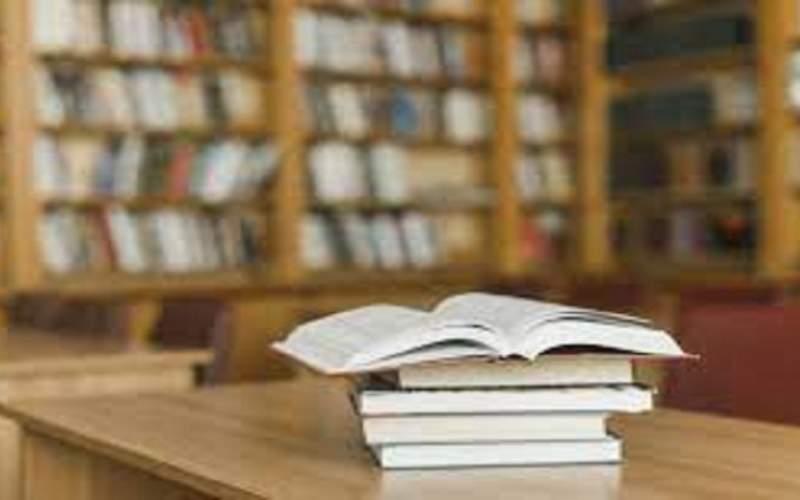 کتابهای جدیدانتشارات ارجمند روانه بازار شدند