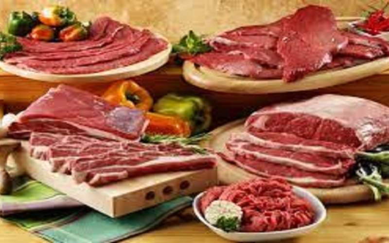 ۱۰ بلایی که مصرف زیاد گوشت قرمز به دنبال دارد