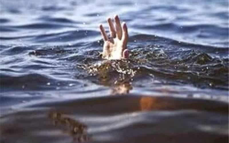 مرگ جوان ۲۷ساله در رودخانه زایندهرود