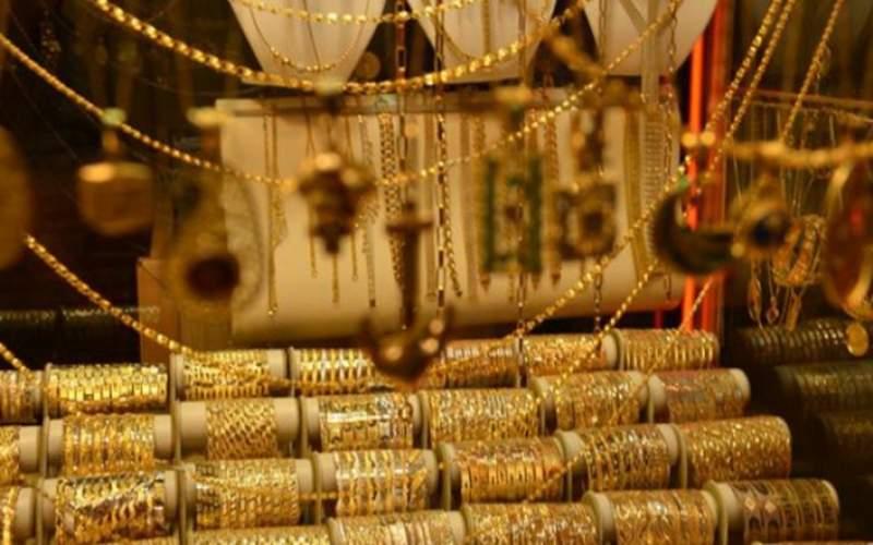 پیشبینی قیمت طلا در هفته اول تیر