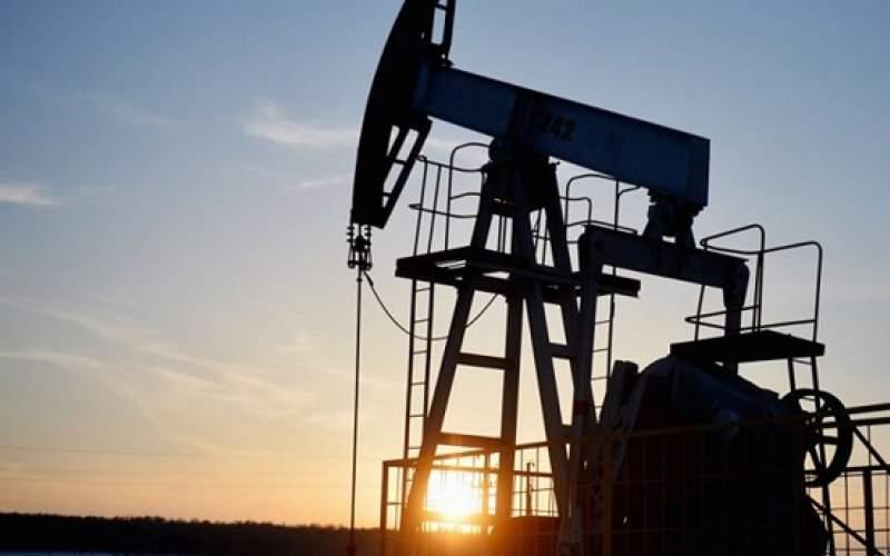 بازگشت نفت ایران در شرایط افول تقاضا و اوپک