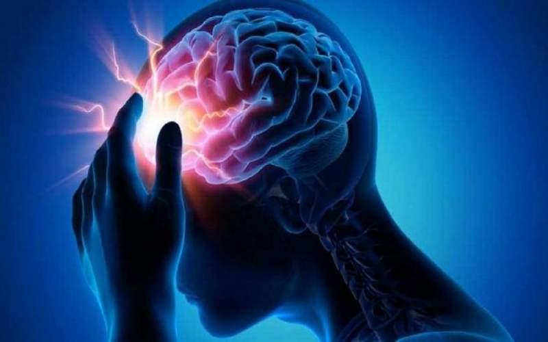 عاملی ناشناخته اما بسیار موثر بر سکته مغزی