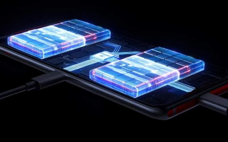فناوریجدید ژاپنیها برایافزایش طولعمر باتری