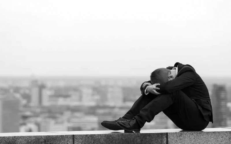 تشخیص افسردگی با بهرهگیری از تغییر صدا