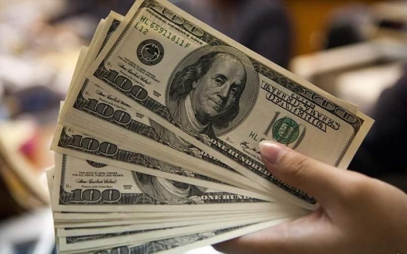 خبر مهم از وضعیت دلار در دولت جدید