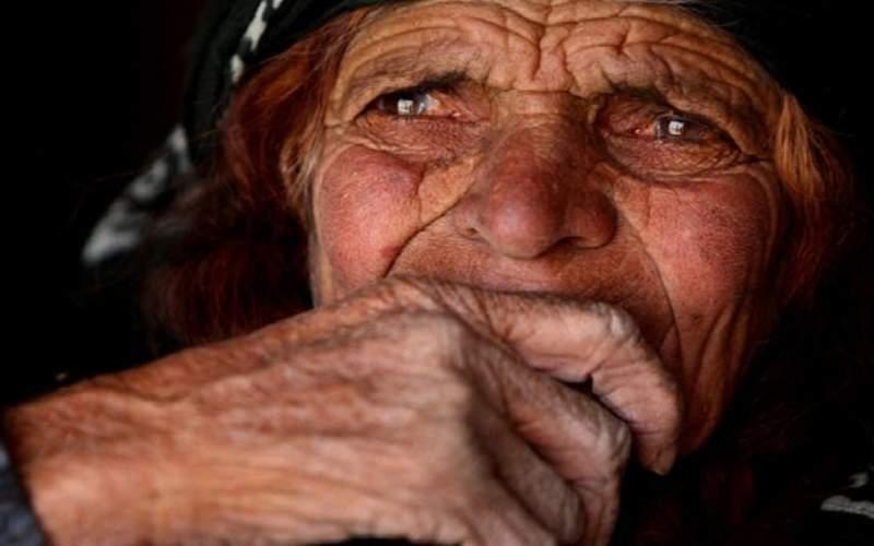 سالمندآزاری؛ بحرانی پنهان در نهاد جامعه