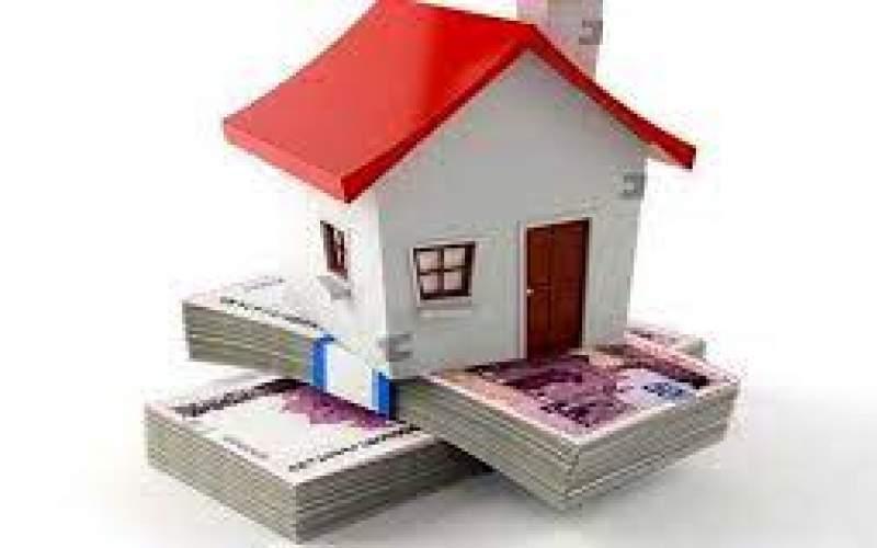 قیمت خرید خانه در جنوب تهران/جدول