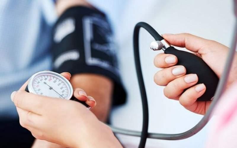 اهمیت خودمراقبتی در کنترل فشار خون بالا