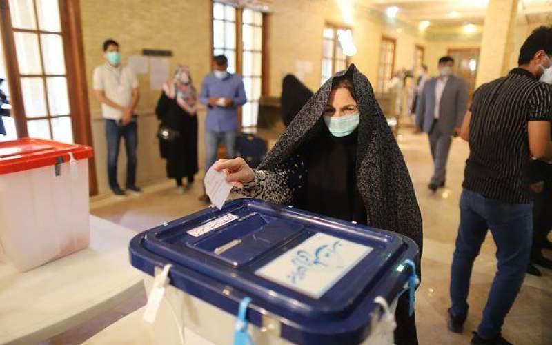 چه کسانی پیروز انتخابات هستند؟