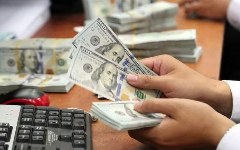 چشمانداز بازار ارز پس ازانتخابات ریاست جمهوری