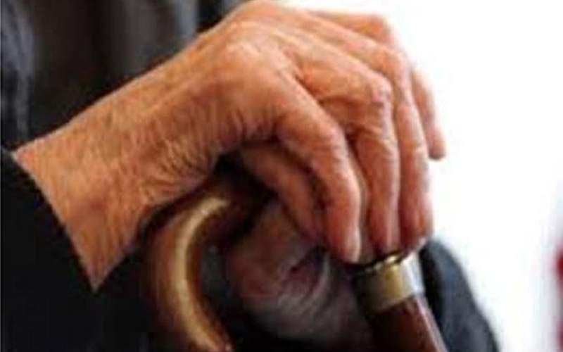لایحه حمایت از حقوق سالمندان در دست تدوین