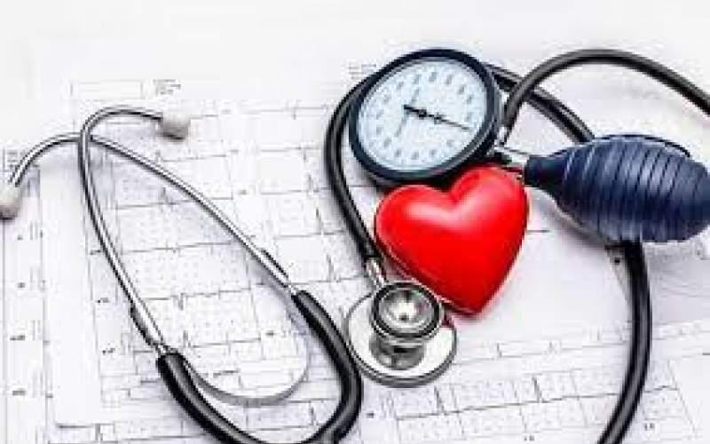 راههایی برای پیشگیری از عوارض فشار خون