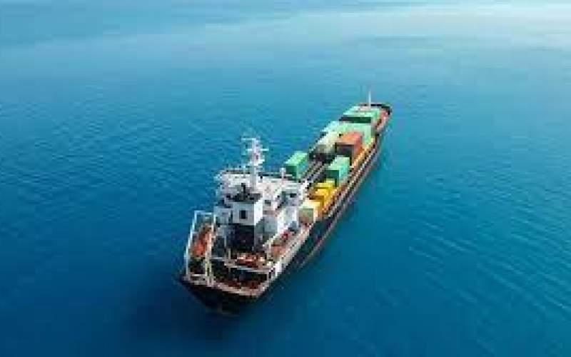 کشتیها به پیشبینی شدت طوفان کمک میکنند