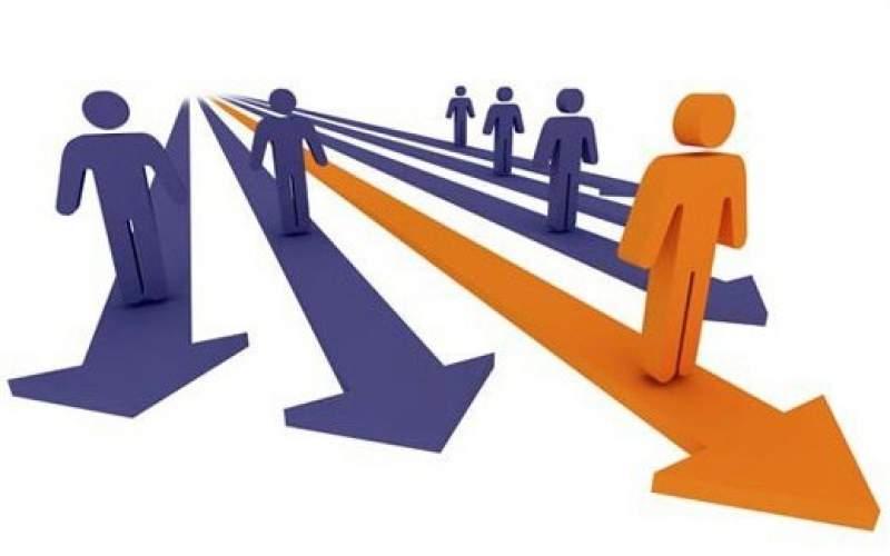 چهار توقع بازار کار از رییسجمهور آینده