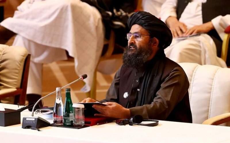 تروریستهای طالبان سیستم اسلامی میخواهند