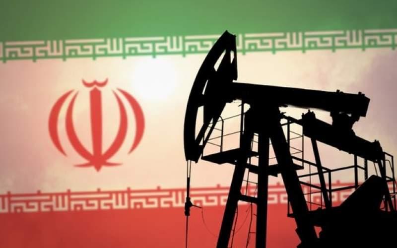 تاثیرانتخابات بر بازگشت نفت ایران به بازارجهانی