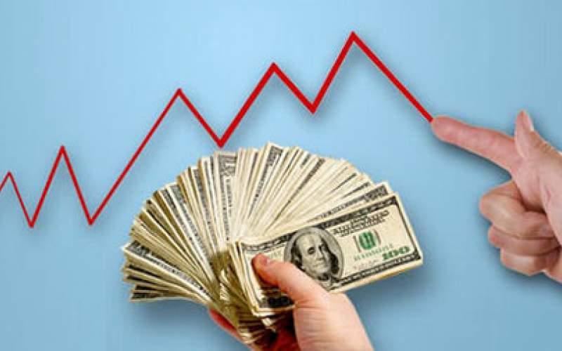منتظر سقوط ۲۰ درصدی بازار باشید
