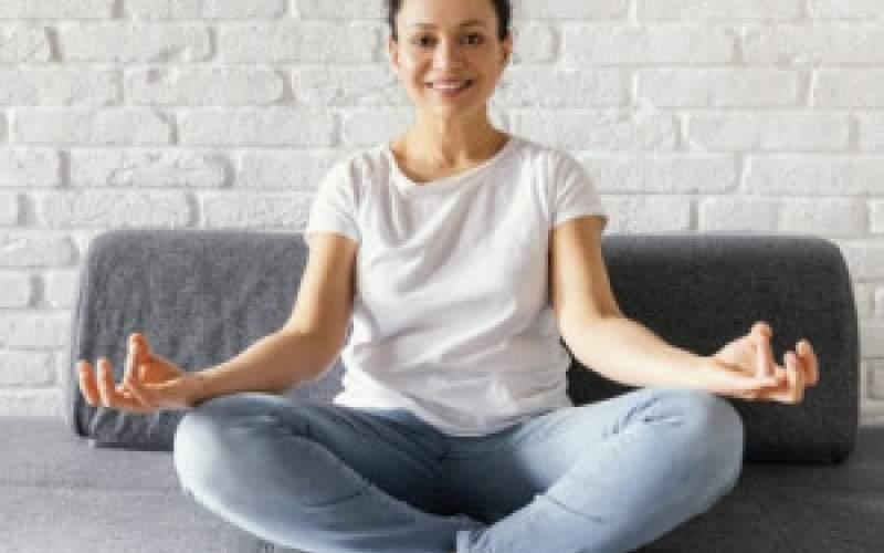 حقایقی که احتمالا درباره یوگا نمیدانید
