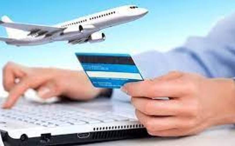 افزایش قیمت بلیت پروازهای داخلی منتفی شد