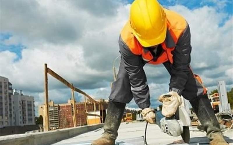 اجرای قانون کار مطالبه کارگران از دولت جدید