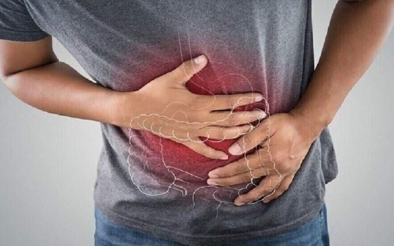 علائمیک بیماریخطرناکدررودهکه هیچدرمانی ندارد