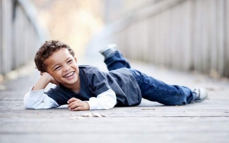 لبخند؛ نعمتی که سلامتی را به جان میخرد
