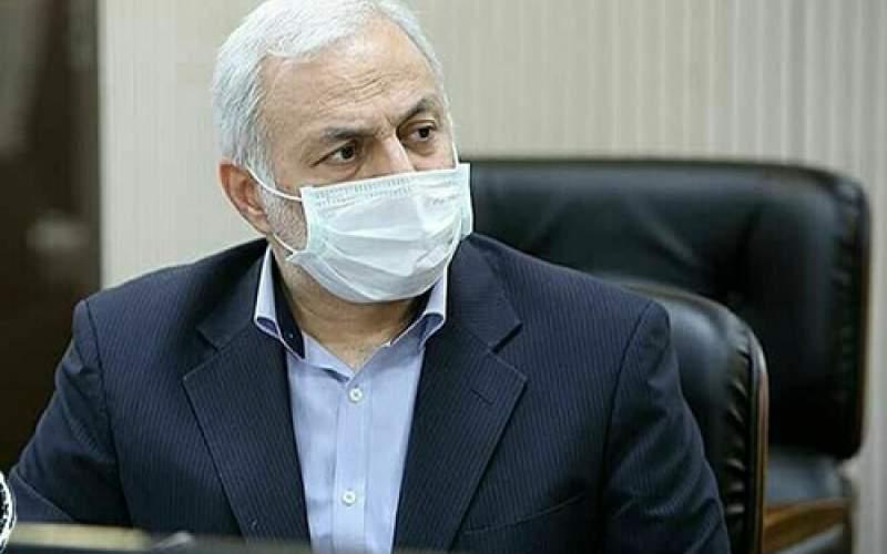 تغییر رئیس کمیسیون امنیت ملی مجلس