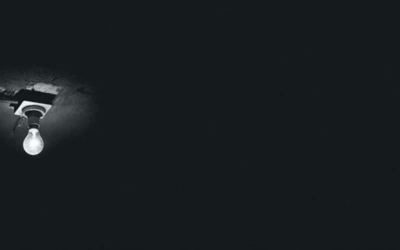نقش مغز در بروز ترس از تاریکی چیست؟