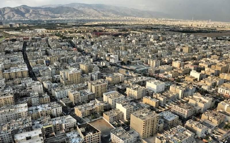 راهنمای خرید و اجاره آپارتمان در تهرانسر
