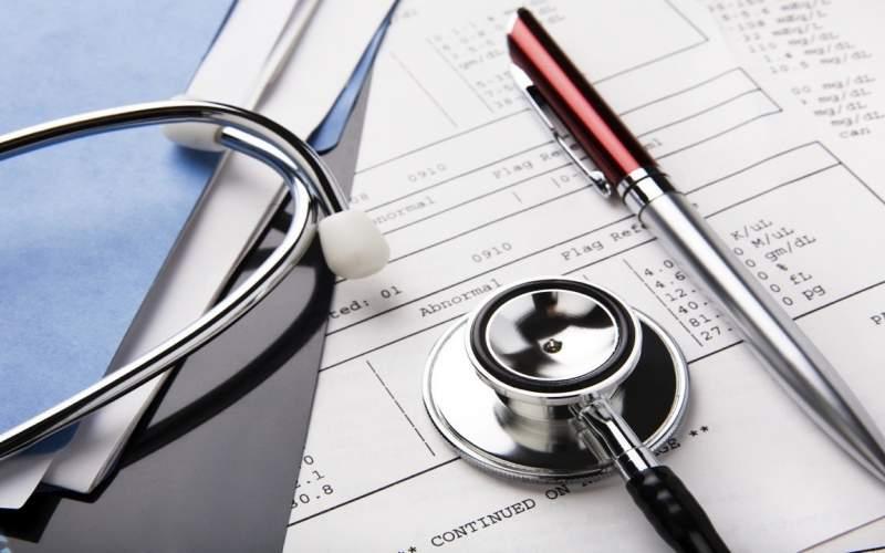 کارت آزمون دکتری پزشکی ۱۴۰۰ منتشر شد