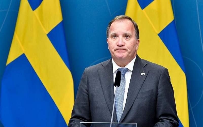 رای عدم اعتماد در سوئد برای گرانی اجاره بها