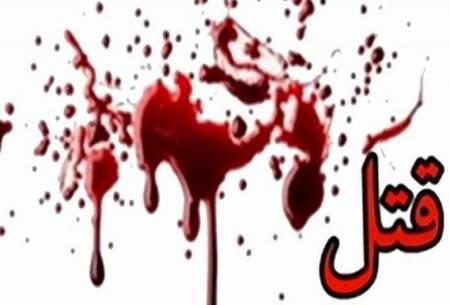 متهمان قتل پزشک سرشناس پای میز محاکمه