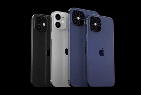 زیبا و جذابترین گوشیهای ۲۰۲۰ و ۲۰۲۱