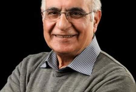 واکنش مرادی کرمانی به نامگذاری کوچه به نامش