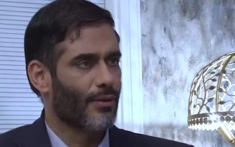 انتقاد سعید محمد از عملکرد شورای نگهبان