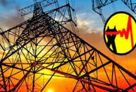 سخنگوی صنعت برق: خاموشی در راه است