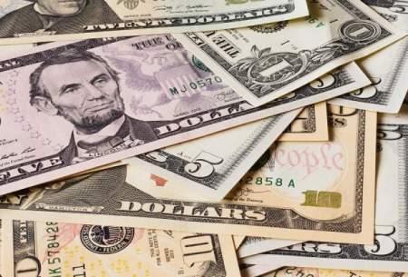 دولت رئیسی ارز را گران میکند یا ارزان؟