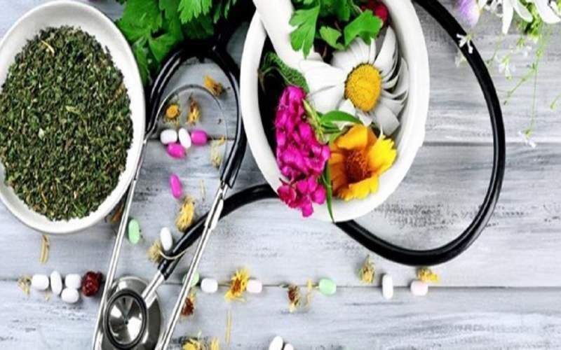 توصیههای طب ایرانی برای روزهای کرونایی