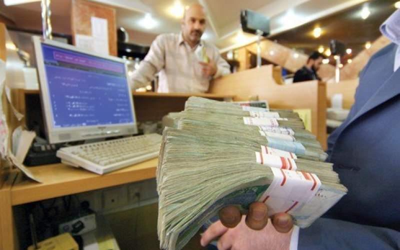 وام های کلان بانکی کجا رفت؟