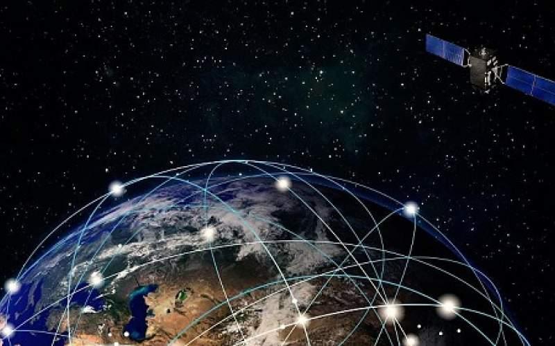 اینترنت ماهوارهای احتمالا تا ۳ماه دیگر
