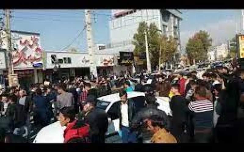 جزئیات اعتراضات یاسوج بخاطر نتایج انتخابات