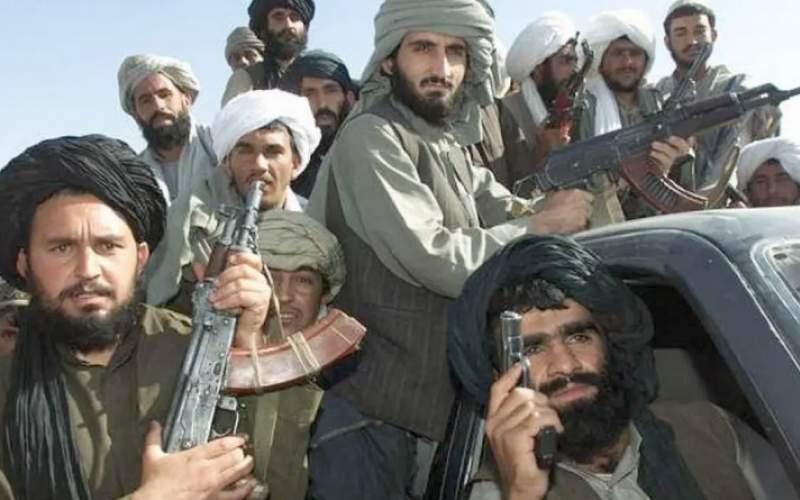هشدار سازمان ملل متحد درباره پیشروی تروریستهای طالبان