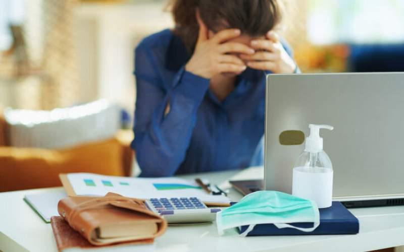 ۵ راه در کاهش استرس و بهبود کیفیت زندگی