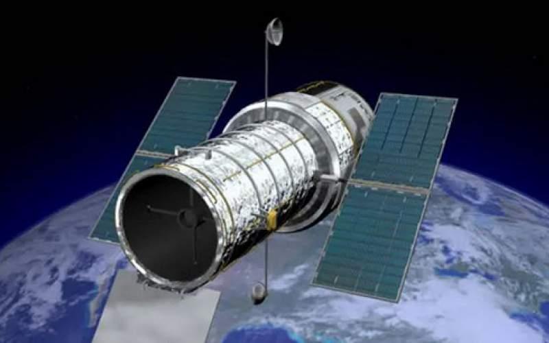 تلاش نافرجام ناسا برای احیای «هابل»