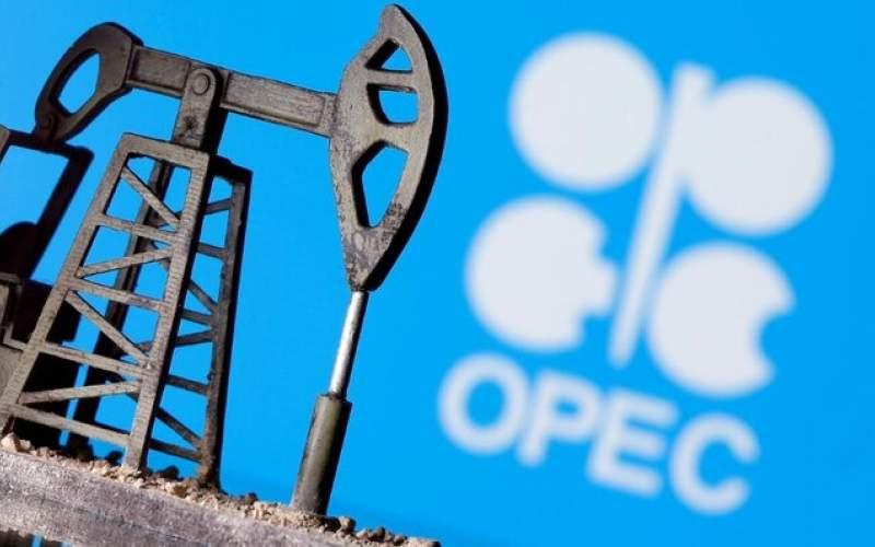 مذاکرات اوپک برای افزایش بیشتر تولید نفت