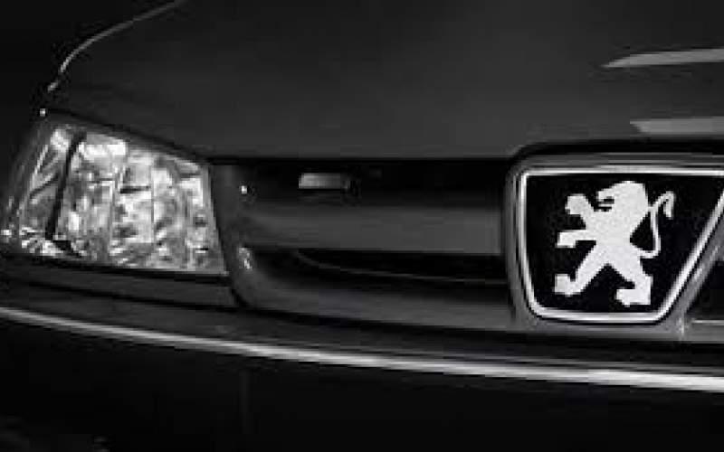 اعلام شرایط پیش فروش محصولات ایران خودرو