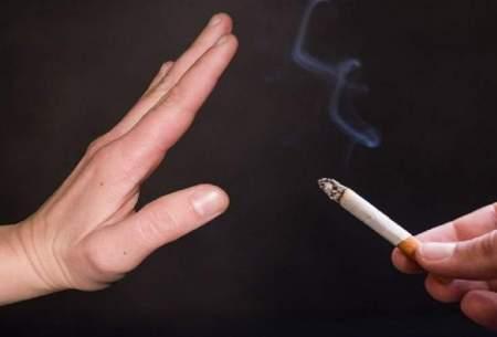 سوء مصرف مواد مخدر در کمین نوجوانان