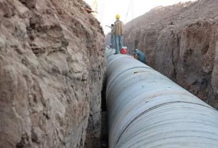 کمبود شدید آب در استان کرمان بیداد میکند