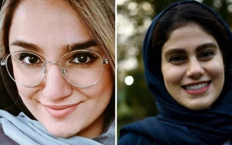 خبرنگاران ایسنا و ایرنا جان خود را از دست دادند